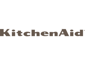 kitchenaid-logo Wit